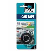 BISON 1751 Car Tape páska 1,5m*19mm 1493146 za cenu 119 Kč